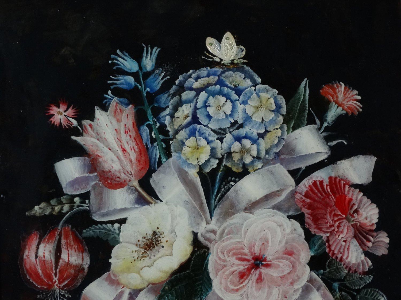 Peinture sur verre archives suzy bartolini for Peinture sur verre